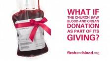 fleshandblood-org