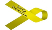 SuicidePrevention-220x127
