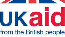 UK-AID-2501