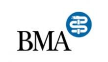 bma-logo-final-220x127