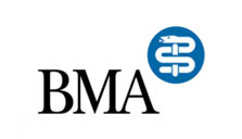 bma-logo-final