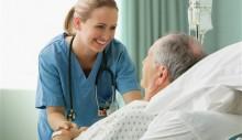 nurse-hospital-220x127