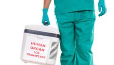 organ_transplant
