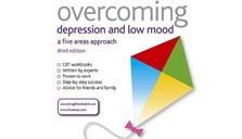 overcoming_depression
