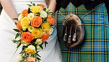 scotlandwedding