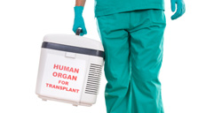 Patients, families and organ donation - who should decide? (RE-POST)
