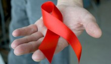 world-aids-day-220x127