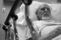 palliative care small