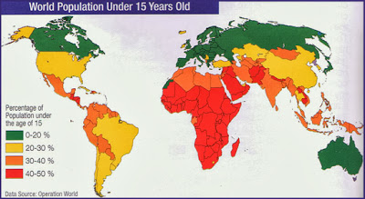 414population