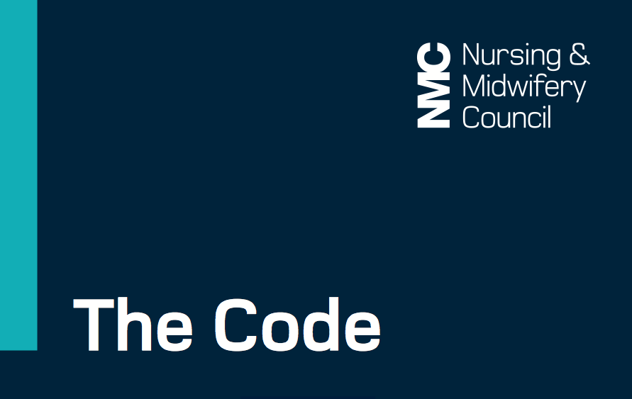 nursing care comes through creativity and innovation adapting care ...