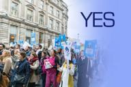 strike yes smaller