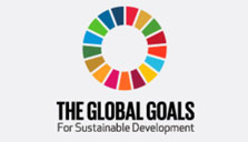 global-goals-small