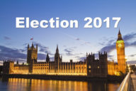 UK-Election-2017