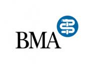 BMAlogo