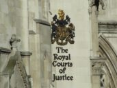 Royal-Court-Justice-large