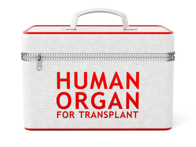 organ donation and presumed consent The gift of life how does organ donation work, how does the opt-out bill work and what is presumed consent.