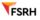 fsrh_rcog_logo_rgb