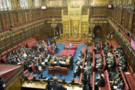 House_of_Lords_2011