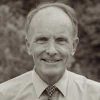 Dr Rick Thomas